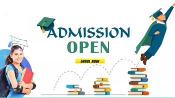 ap college admissions