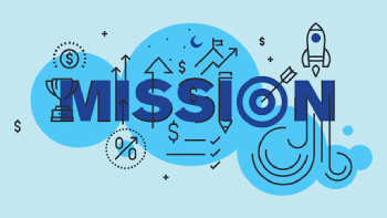 ap college mission