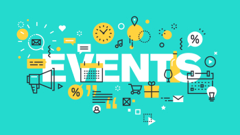 ap college events